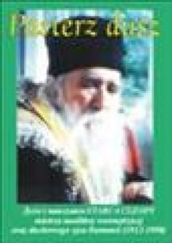 Pasterz Dusz  Życie i nauczanie O. Cleopy
