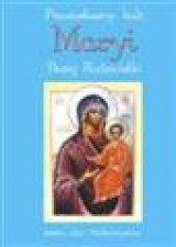 Prawosławny kult Maryi, Bożej Rodzicielki